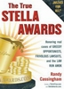 Book - The True Stella Awards by Randy Cassingham